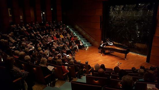 Susanne kessel Konzert.jpg