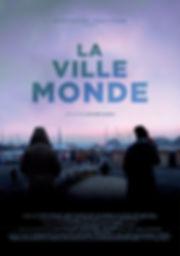 La Ville De Monde.jpg