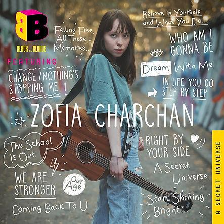BiB feat zofia charchan_1440.jpg