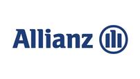 Allianz Commerzbank AG
