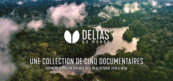Die Deltas der Welt.jpg