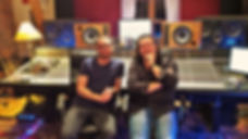 Threestyle Auratone Studio Me & My Soul.