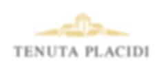 TENUTA PLACIDI logo.PNG