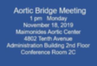 Meeting 11-18-2019 image for website.JPG