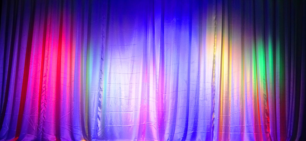 curtain lights web site (3) with satura