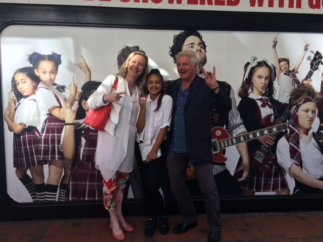 amelia and ali and hayley london 2017.jp