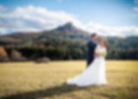 HochzeitJennyManu_klein-019.jpg