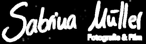Logo_Sabrina_Müller_weis.png