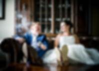 Hochzeit180818-k-465.jpg