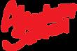 logo-akademi-samali.png