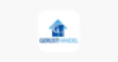 Logobild_GH_Gerüsthandel.png