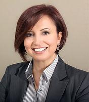 Semiha-Ünal-Profil-foto.jpg