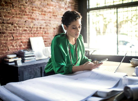 Recession-Proof Your Business With These Tough-Love Strategies
