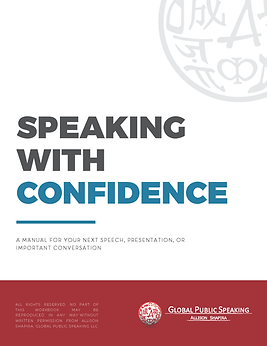 GPS-Speaking_With_Confidence_Manual-Sept