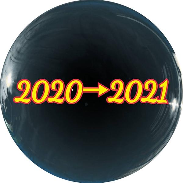 20-09-25-00-37-15-992_deco_1.png