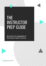 What makes a great instructor-2.png
