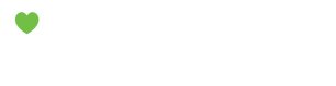 white-color-logo.png