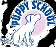 Certified Puppy School Tutor