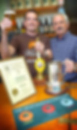 champion_beer_2010.jpg