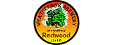 Redwood_wide.png