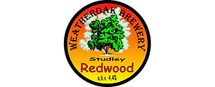 Redwood_wide.png