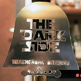 Darkside_web.jpg