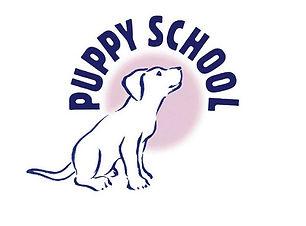 PuppySchoolLogo_HR2.jpg