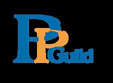 PetProfessionalGuild Logo