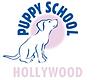 PuppySchoolHollywoodLogo.png