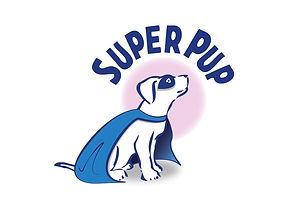 SuperPup Logo3 JPG.jpg
