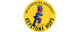 Keystone Hops_wide_small.png