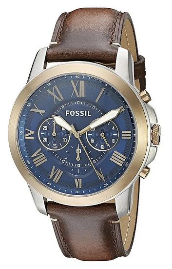 Reloj Fossil FS5150