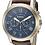 Thumbnail: Reloj Fossil FS5150