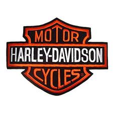 boton Harley Davidson.jpg
