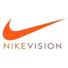 boton lentes Nike.jpg