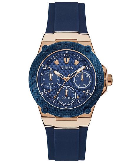 Reloj Guess U1094L2