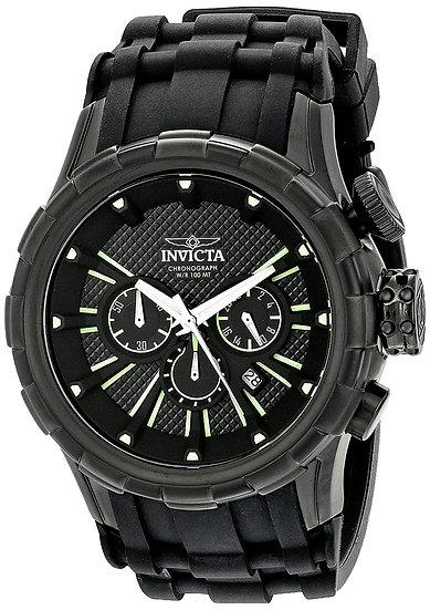 Reloj Invicta I Force 16974