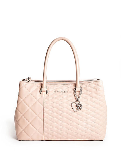 Cartera G By Guess Blondin