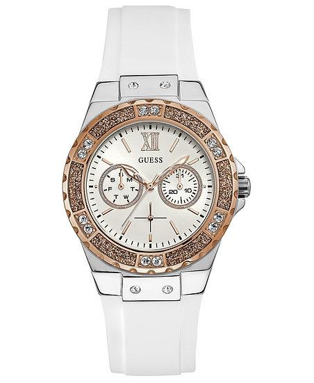 Reloj Guess U1053L2