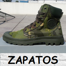 boton zapatos.png