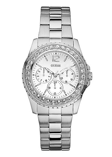 Reloj Guess U11052l1