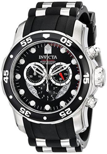 Reloj Invicta Pro Diver 6977