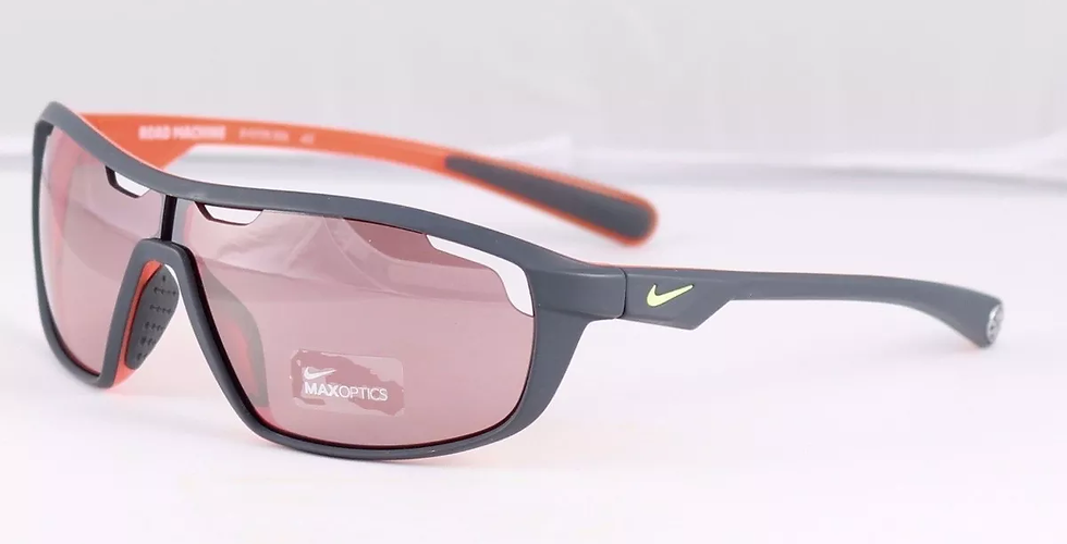 Lentes Nike Ignition Road Machine EV0705