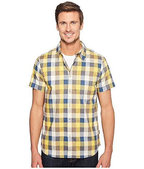 Camisa The North Face Road Trip Falcon