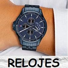 Reloj-Tommy-Hilfiger-1791618-barato-relo