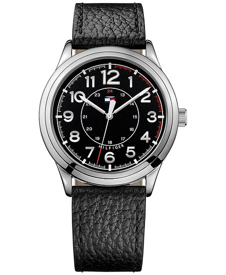 Reloj Tommy Hilfiger 1791282