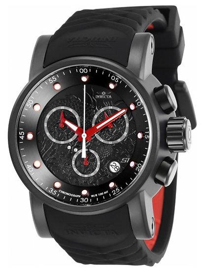 Reloj Invicta 28186 S1 Rally