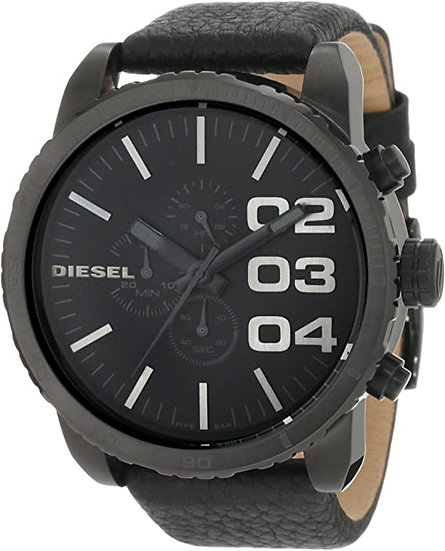 Reloj Diesel DZ4216
