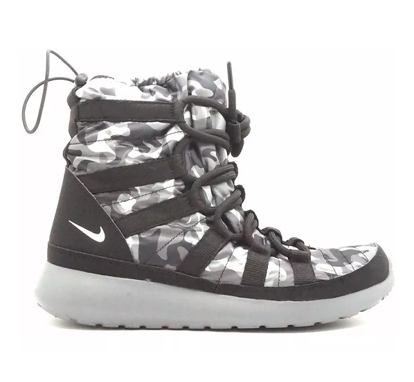 Zapatillas Nike Roshe One Hi