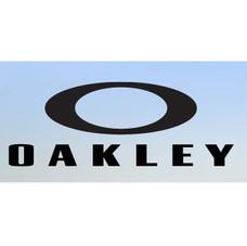 boton oakley.jpg